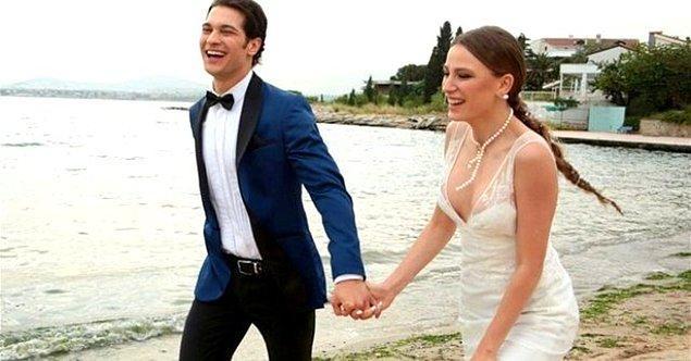 4. Evli çiftlerin faturalarını ödemek gibi basit problemlerinin olmaması.