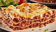 İtalyan Mutfağından Hangi Yemek Senin Ruh Eşin?