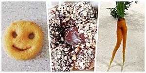 Çocukların En Güzel Yiyecekleri Bile Reddetmelerinin Birbirinden Alakasız ve Komik 21 Sebebi