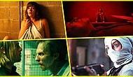 Vücudunuzun Her Bir Hücresini Huzursuz Edip Türünün Hakkını Sonuna Kadar Veren Gerilim Filmleri