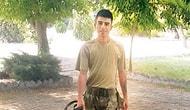 Komutanı Tarafından Başına Miğferle Vurularak Öldürülmüştü: 3 Yıl Sonra Gökhan Kılıç'a Şehitlik Unvanı Verildi