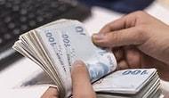 6 Ay Ertelemeli Ziraat Bankası, Halkbank, Vakıfbank Bireysel Temel İhtiyaç Destek Kredisi Başvurusu Nedir, Nasıl Yapılır?