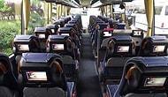 Otobüs Fiyatlarına Yapılacak Güncelleme İle İstanbul, Ankara ve İzmir'e Nasıl Bir Fiyatlandırma Uygulanması Bekleniyor?