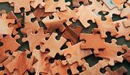 Karantinanın En Sevilen Aktivitesi Sabır Denemesine Dönmesin Diye Mutlaka Uymanız Gereken Puzzle Yapım Teknikleri