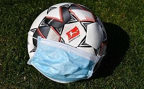 Futbol Tutkunlarına İyi Haber! Ligler Başlıyor: Peki Hangi Lig Ne Zaman Başlayacak?