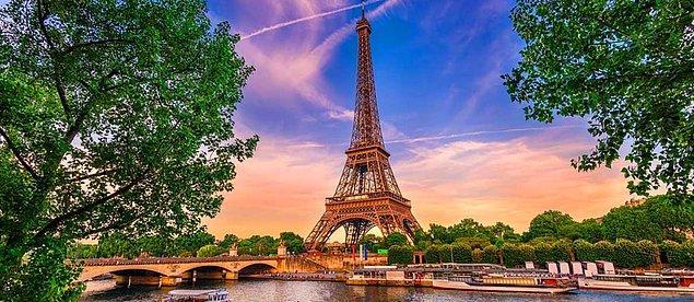 8. Yurt dışı tatillerini erteleyip, yurt içindeki alternatifleri değerlendirmek bu yaz için en doğrusu olacak gibi.