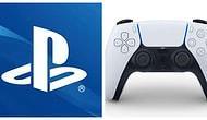 Yeni Playstation 5 Hakkında Tüm Bildiklerimiz ve Yeni Teknoloji Demosu