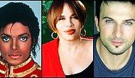 Bu Şarkıcılardan Hangisinin Daha Fazla Albümü Var?