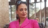 'Hijyen' Operasyonunda Gözaltına Alınan 'Hanımağa' Güniz Akkuş Serbest