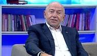 Nihat Özdemir: 'Takımlarda Pozitif Vaka Çıkarsa Onları Ayırıp Yolumuza Devam Edeceğiz'