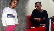 Cezaevinden Çıktıktan Sonra Kızını Döverek Öldürmüştü: Kendini Ranzaya Asarak İntihar Etti
