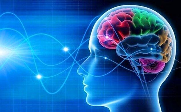 Grabovoi, yaşayan her şeyin bir ışık enerjisi olduğunu ve onun normalize hali olduğunu savunuyor. İnsanların hastalık olarak nitelendirdiği şey normalden çıkma sonucu oluşan bir durum olduğundan Grabovoi de normdan çıkan durumları normalize etmek için sayı dizilerini kullanıyor.