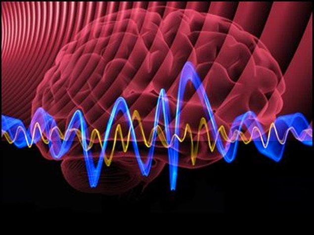 Bu yöntem her enerjiye karşılık gelen bir sayısal dizisinin var olduğunu savunuyor. Bu sayısal diziler yani sekanslar, sayıların tek tek tekrarlaması halinde enerjiyi normalize ediyor.