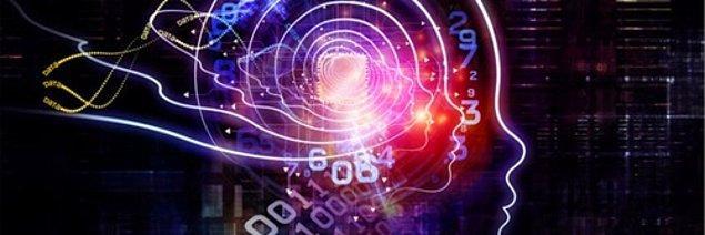 Her rakam ve sayı dizisi konuşulan dilden bağımsız olarak bir titreşime sahiptir. Her sayı belli bir frekansta titreşim sağladığı ve bilinç alanları da sayılarla bağlantılı olduğundan sayılara yoğunlaşıldığında titreşimler ortaya çıkar.
