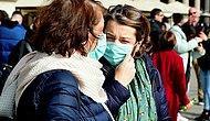 Tüm Dünyanın Seferber Olduğu Pandemiye Karşı İsveç'in İzlediği Yol Tüm Dünyada Tartışmalara Sebep Oldu!
