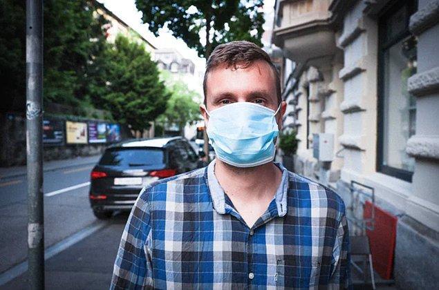 Bu duruma göre Güney Kore'deki sağlık otoriteleri bundan sonra hastalığı yenmiş olan bireyleri 'enfeksiyöz' olarak görmeyecek. Yani onların hastalığı yayma ihtimalini ele almayacak.