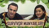 Survivor İzlerken Rastladığımız 7 Tip!