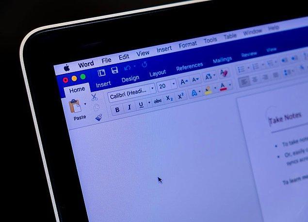 İndirdiğiniz uygulamalar, dosyalar, internet gezintileri... Sistem kaynaklarını sömüren bol bol datayı çağırıyor.