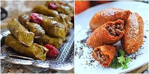Yediden Yetmişe Herkesin Bayılacağı Bayram Sofralarına Yakışacak 11 Kallavi Yemek Tarifi