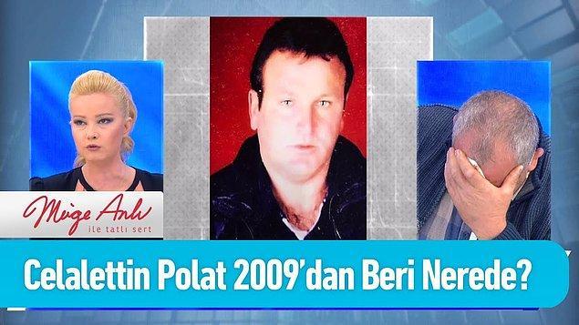 """Nurdane Polat: """"Çorbasına zehir katıp öldürdüm."""""""