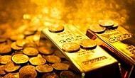 Vatandaşın Tepkilerine Neden Olan ve BDDK'nın Altın Alımlarında Uygulayacağı Vergi Sistemi Valör Nedir?