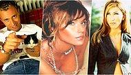 2000'lerden Hafızalarımıza Adeta Çiviyle Kazınmış 90'lar Esintili 40 Şarkı