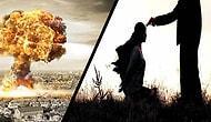 Savaş, Suikast, Töre Cinayeti,  Deprem! Hikayesini Öğrenince Dumura Uğrayacağınız Tarihi Olayları Anlatan 15 Muhteşem Şarkı