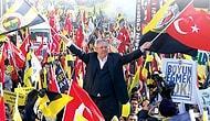 Fenerbahçe'nin Efsane Başkanı Aziz Yıldırım'ın Tartışmalı Çıkışları ve Başkanlık Kariyeri