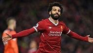 Bir Başarı Hikayesi: Muhammed Salah!