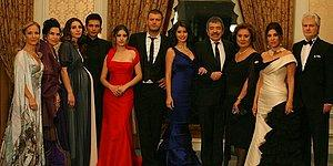 Bu Şarkılar Hangi Türk Dizilerine Ait?