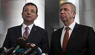 Belediye Meclislerindeki Başkanlık Kuralı Değişecek İddiası: 'TBMM Gibi Başkanı Kendileri Seçecek'