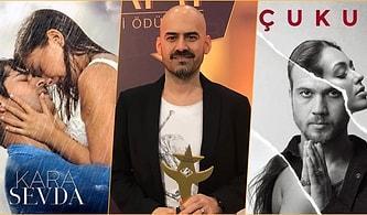 Toygar Işıklı'nın Türk Televizyon Tarihinin En İyi Bestecisi Olduğuna Kanıt 14 Dizi Müziği