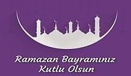 Ramazan Bayramı'nız Kutlu Olsun! Bayram Mesajları ve Sözleri, Ramazan Bayramı Mesajları, En İçten, En Anlamlı Ramazan Bayramı Mesajları