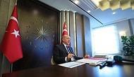 Erdoğan: Yarından Tezi Yok, Yeni Bir Gönül Seferberliği Başlatıyoruz