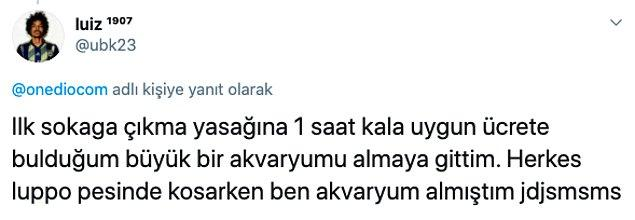 15. 👇