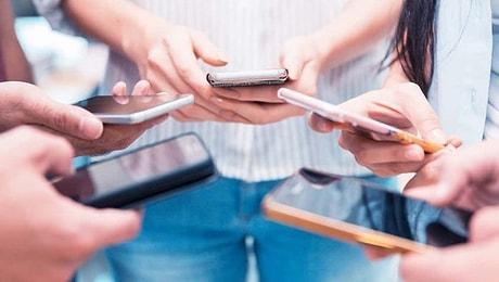 Bayramın İlk Günü Telefon Şebekelerinde Sorunlar Yaşandı: Operatörler Birbirini Suçladı