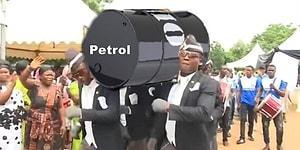 Sadece Bir Varil Petrol ile Yapılabilecekleri Öğrenince Yaşanan Bunca Savaşın Neden Olduğunu Daha İyi Anlayacaksınız!