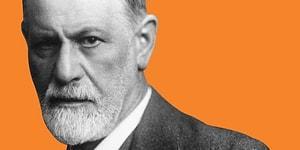 Hangi Ünlü Psikologsun?