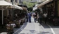 Koronavirüs Günlüğü: Son 24 Saatte Türkiye'de ve Dünyada Yaşanan Gelişmeler