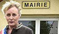 Fransa'nın İlk Trans Belediye Başkanı: 'İnsanlar Değişiklik İstiyor'