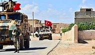 Birleşmiş Milletler'in 'Gizli' İbareli Raporundan: Libya'da Türkiye'ye Karşı 'Batılı' Operasyon Timleri Kuruldu