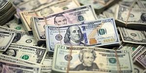 Farazi Sorulara Mantıklı Cevaplar: Bir Trilyon Dolarınız Olsaydı Ne Olurdu?