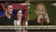 Türkiye'nin Bir Zamanlar En Prestijli Ödül Töreni Kral Müzik Ödüllerinin Unutulmaz İlk On Yılı!