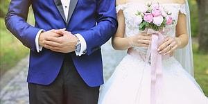 Bilim Kurulu Üyesi Prof. Dr. Özkan'dan Düğün Sezonu Açıklaması: '11 Temmuz'dan Sonra Organizasyonlar Yapılabilir'
