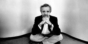 Ünlü Eseri Simyacı ile Satış Rekorları Kıran Paulo Coelho'nun Romanlarından Buram Buram Yaşanmışlık Kokan 25 Alıntı