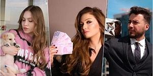 YouTuberların Kısa Yoldan Para Kazandığını Düşünenlerin Fikrini Değiştirecek 15 Zorlu Süreç