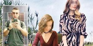 43 Kadını Taciz Etmiş: Kendini 'Uzman Çavuş' Olarak Tanıtan Sapık Hakkında Bakanlıktan Açıklama