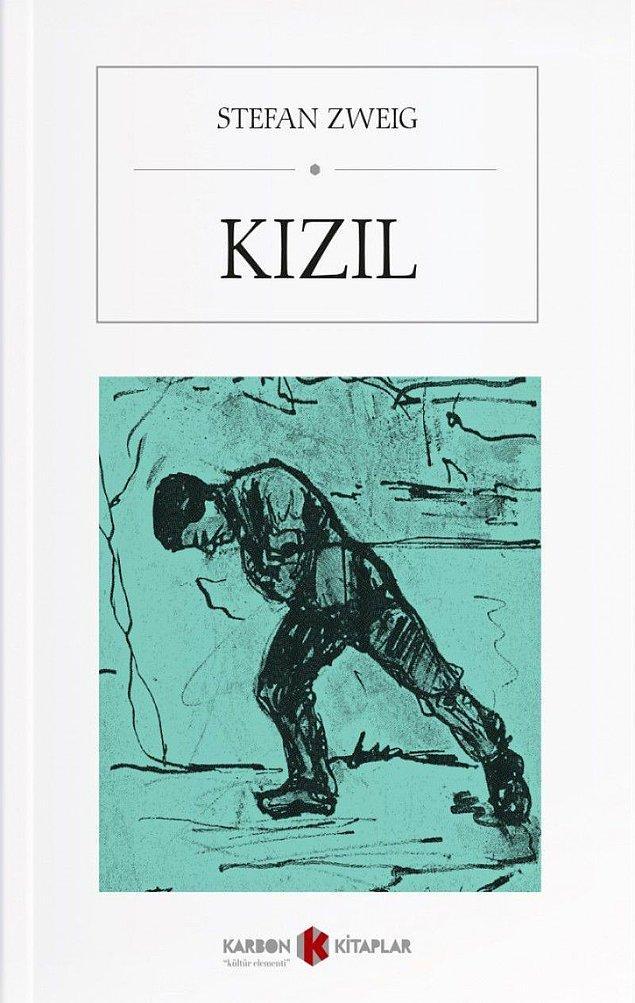 13. Kızıl (1908)