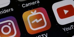 Türkiye'ye de Geliyor: Instagram IGTV Üzerinden Artık Para Kazanmak Mümkün Olacak!