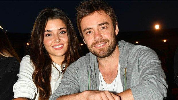 Hande Erçel&Murat Dalkılıç
